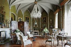 Ireland's Historic Birr Castle Receives A Chic Makeover ... Beautiful Home Design Price List Gallery Interior Ideas Old Castle Center Instahomedesignus Ryland Houston Stunning Homes The Atlanta Wikipedia Castle Home Design Center Magazine 2016 Southwest Florida Edition By Anthony Windsor Stormcapture System Oldcastle Precast Excellent Amazing And Discovery