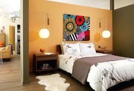 Cute Apartment Wall Decor Bedroom Decorating Ideas House Of Representatives Vs Senate