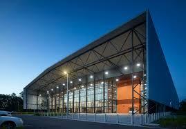 100 Bda Architects 2017 Queensland Regional Architecture Awards Gold CoastNorthern