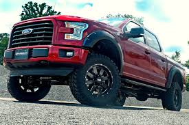 2015 Ford F-150 Top 10 Driver-Assist Features Detailed - Autoevolution Top 10 Best Dualcab Utes Coming To Australia In 82019 Top10cars The 11 Bestselling Pickup Trucks America So Far This Year List Of Compact Pickup Trucks Awesome Top Under What A Year Brand New For 2017 Counted Down Best Ever Made Midsize Suv 2015 Ford F150 Driverassist Features Detailed Aoevolution 2018 Honda Ridgeline Indepth Model Review Car And Driver Reasons Why Hennessey Velociraptor 66 Is Ultimate Cars We Cant Have In Us Speed 72 Chevy Fresh You Can Buy Summer Job Hottest Muscle Built Most Expensive The World Drive