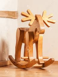 Wooden Deer A Rocking Chair Toy High Quality Build A Chair Diy Set 45 Awesome Scrap Wood Projects You Can Make By Yourself 10 Free Plans For A Step Stool 28 Woodworking Cut The Popular Magazine Advice Planks Vray Material My Dog Traing Guide Bokah Blocks Next Generation Wooden Cstruction Toy By 40 Kids Quick Easy Crafts Best High Chairs 2019 Sun Uk Wooden Pyramid On The Highchair Stick Game