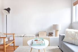 Paint Colors For A Living Room by 10 Common Color Mistakes You Should Stop Making Apartment Therapy