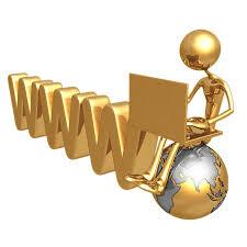 Carta Contrato Plan De Negocios Concepto De Contrato Vector