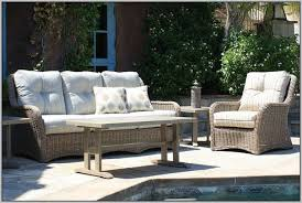 Hampton Bay Patio Chair Replacement Cushions by 17 Hampton Bay Patio Furniture Replacement Cushions Monticello