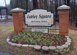 One Bedroom Apartments Durham Nc by Oakley Square Apartments Durham Nc Subsidized Low Rent Apartment