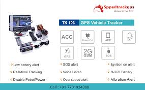 100 Truck Tracking Gps TK103 GPS Tracker GPS Tracker For Truck Car Bike School Bus
