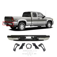 Best Rated In Bumpers & Bumper Accessories & Helpful Customer ... Best Rated Light Truck All Season Tires With Car And In Suv Snow Chains Helpful Pickup Reviews Consumer Reports Pallet Trucks Customer Amazoncom 9 Suvs The Resale Value Bankratecom You Can Buy Pictures Specs Performance How To Buy The Best Pickup Truck Roadshow Automotive Headlight Assemblies Mouldings Covers Bed 113