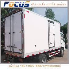 China Hot Selling Freezer Van Truck Body, 4mt 6mt Cold Container Car ... 7 Van Truck Designs Tgi Fridays Restaurants On Behance Crime Scene Invesgation Trivan Body Used 2017 Hino 268a Box Van Truck For Sale 7602 2012 Intertional 4300 In Ga 1735 Rental Uk Search One Of The Widest Commercial Vehicle Fleets New 2018 Ford E350 Standard Cube Near Milwaukee 19148 Badger 4300m7 Ca 1288 3d Illustration Food Truck Traportations Trucks Up Subaru Sambar Wikipedia