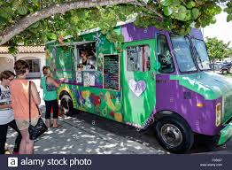 Food Truck In Park Stock Photos & Food Truck In Park Stock Images ... New York Subs Wings Food Truck Brings Flavor To Fort Lauderdale City Of Fl Event Calendar Light Up Sistrunk 5 Car Wrap Solutions Knows How To Design Your Florida Step Van By 3m Certified Xx Beer Yml Portable Rest Rooms Vinyl Vehicle Burger Amour De Crepes Ccession Trailer This Miami Is Run By Atrisk Youths Wlrn
