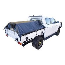 Spider TuffTM Ute Tarp Dual Cab | Spidertarp Welcome To Loadhandlercom Truckhugger Automatic Truck Tarp Systems No Swimming Why Turning Your Truck Bed Into A Pool Is Terrible Mesh Cargo Heavyduty Adjustable Certified Covers Tarps Truckpartsmatchcom Cablck Hand Crank Roller Kit 7 6 Wide Paris Supply China Pvc Coated Tarpaulin For Dump 650gsm Photos Best Tie Downs Secure Your Pickup Trucks Bed Cover 69 Full Tilt 91 Homemade