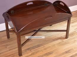 19 American Lifestyle Furniture