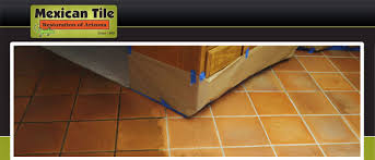 tile installation orange county ca tile restoration