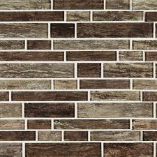 traditional contemporary modern eclectic msi wall tiles