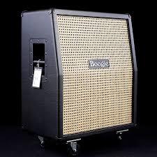 Mesa Boogie Cabinet 2x12 by Mesa Boogie 2x12 Vertical Speaker Cabinet Black Taurus W Reverb