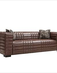Armen Living Barrister Sofa by Products U2013 Buy Best Sofas