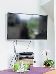 beispielbilder für den kabelkanal kabelverkleidung