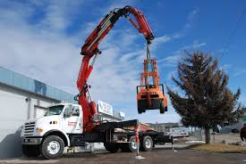 Manitex Cranes And Boom Trucks Idaho 208-465-5552 Largest Knuckle Boom Picker In Alberta Encore Trucking Transport 2010 Auto Crane Ac17114 Knuckleboom Truck For Sale 561493 2005 Kenworth T800 Semi Truck With Palfinger Pk32080 Knuckle Used Inventory Grapples Palfinger Crane Trucks For Sale Truck N Trailer Magazine Effer 370 6s Jib 3s On Intertional For Equipment Listings 2009 2014 One Of A Kind Twin Steer Tow Service And Repair Cranes Of All Makes Models Rc Bangkok Hobbies Knuckleboom Cranes Usa