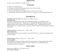 Resume Templates Frightening Format For Trainers Sample ... Personal Traing Business Mission Statement Examples Or 10 Cover Letter For Personal Trainer Resume Samples Trainer Abroad Sales Lewesmr Rumes Jasonkellyphotoco Example Template Sample Cv 25 And Writing Tips Examples Cover Letter Resume With Information Complete Guide 20 No Experience Bismi New Pdf