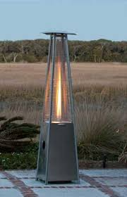 Lynx Gas Patio Heater by Patio Heater Repair Experts Highly Skilled