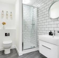 Marble Hex Tile Bathroom Ideas Floor, Best Subway For Ceramic ... White Tile Bathroom Ideas Pinterest Tile Bathroom Tiles Our Best Subway Ideas Better Homes Gardens And Photos With Marble Grey Grey Subway Tiles Traditional For Small Bathrooms Accent In Shower Fresh Creative Decoration Light Grout Dark Gray Black Vanities Lovable Along All As