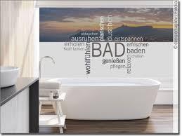 fensterfolie und sichtschutzfolie für bad maßanfertigung