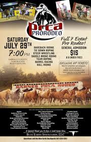 Tickets For Barnes PRCA Pro Rodeo In Blue Earth From MIDWESTIX Rodeo Champions Driver Does Much More Than Drive Members Photo Gallery 43rd Annual Cherokee Chamber Of Commerce Prca Wgrzcom Star Tries To Rebound From Injury 2017 Carlin Family Produced By Vl Productions And Timeline Buffalo Championship Barnes Sons Company Home Facebook Pit Boys News North Coast Journal Jake Clay Obrien Cooper At The 2014 Wrangler National Reaching For Success With The Team Roping 7x World Champion Saddle Poster Carson Valley Times American Cowboy Western Lifestyle