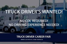 Great Compare Cdl Trucking Jobs By Salary Location Truck Driver Jobs ...