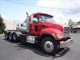 2003 MACK CV713 ROLL-OFF TRUCK FOR SALE #1022 2004 Mack Granite Cv713 Roll Off Truck For Sale Stock 113 Flickr New 2019 Lvo Vhd64f300 Rolloff Truck For Sale 7728 Trucks Cable And Parts Used 2012 Intertional 4300 In 2010 Freightliner Roll Off An9273 Parris Sales Garbage Trucks For Sale In Washington 7040 2006 266 New Kenworth T880 Tri Axle