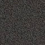 Mohawk Carpet Tiles Aladdin by Major Factor Tile Mohawk Aladdin Carpet Tile Mohawk Carpet Tile