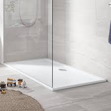 grohe universal duschwanne 39306000 duschwanne