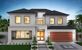 Grandwood Homes - Custom Home Builders Perth | 2 Storey Home ... Promenade Homes Custom Home Builders Perth New Designs Celebration Narrow Lot 10m Frontage 2 Storey Design Luxury Refined Edge Astounding Modern Pictures Best Idea Home Design Whlist Building Brokers Award Wning Middleton Finest 12747 Impressive Federation Style Builder On Wa Unique Plans Adorable Prima Country Find References And