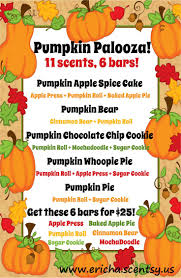Pumpkin Whoopie Pie Candle by 57 Best Images About Scentsy Mixology On Pinterest Mixers