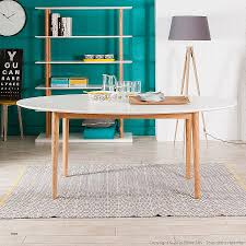 table de cuisine ovale salle awesome grande table ovale salle a manger high resolution