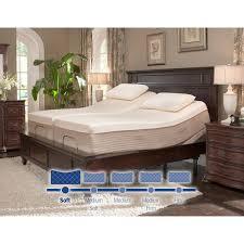 Adjustable Bed Base Split King by Adjustable Beds For Sale In Canada Home Beds Decoration