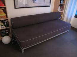 Twilight Sleeper Sofa Ebay by Design Within Reach Couches Interior Design