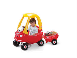 Fascinating Little Tikes Cozy Coupe With Trailer Mr Toys Toyworld ... Available For Rent Cozy Coupe Little Tikes Our Products Rent Little Tikes All Around The Town Cozy Coupe Car Childrens Board Book Inspiring Th Anniversary Edition Mummys Toy Walmart Canada Princess 30th Little Tikes Cozy Coupe Uncle Petes Toys Truck Walmartcom Sport Youtube Coupes Trucks Toysrus How To Identify Your Model Of Tikes Fire Brigade Toyzzmaniacom
