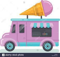 Ice Cream Van Stock Vector Images - Alamy As Summer Begins Nycs Softserve Turf War Reignites Eater Ny Surly Ice Cream Truck Ops Review Bikepackingcom Big Bell Cream Truck Menus Lewisbrothersicecream Chicago Trucks Mobile Ice Crem Corp Projectboard Tracker Hoffmans New Jersey Cakes Novelties Parties Where May I Find A Used Automotive Sports Cars Nh Maine Sticks And Cones 70457823 And Home A Brief History Of The Mental Floss