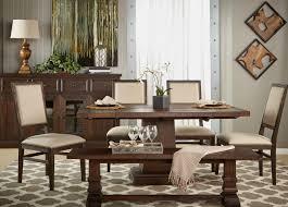 Bobs Living Room Sets by Hudson Large Dining Bench