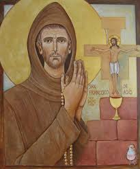 965 best st francis of assisi images on francis