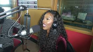 LOVE WINS Singer Tiwa Savages Husband Begs For A Second Chance