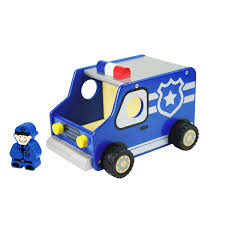 I'm Toy Deluxe Wooden Police Truck | Baby Vegas Wichita Police Truck Shot At While Parked Officers Home The Chrome Police Dont Get Caught Without It Ford Creates Pursuitrated F150 Pickup Im Toy Deluxe Wooden Truck Baby Vegas Aliexpresscom Buy Omni Direction Juguetes Kids Toys With Speedboat 5187 Playmobil Lithuania Ram Debuts Hemipowered Special Services Photo Image Allnew Responder First Pursuit Rescue Police Truck Carville Toysrus Lego Juniors Chase 10735 For 4yearolds Ebay