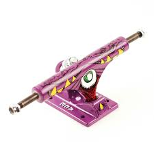 ACE Trucks 44 Coping Monster Purple Pair - Forty Two Skateboard Shop Ace 44 Raw Spin Skate Shop Trucks Spring 2018 Eastern Skateboard Supply Trucks Union Five Classicskateshop Tensor 50 Alinum Trucks Of Dymondz Board And Custom Skateboarding Is My Lifetime Sport Introduction 03 Ace Coping Monster Purple Pair Forty Two X Diamond Co 33s Bluewhite Manchesters 33 Truck 525 Skatewarehsecouk 44s White 575 Skateboards From