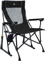 GCI Outdoor RoadTrip Rocker Chair | DICK'S Sporting Goods How To Buy An Outdoor Rocking Chair Trex Fniture Best Chairs 2018 The Ultimate Guide Plastic With Solid Seat At Lowescom 10 2019 Image 15184 From Post Sit On Your Porch In Comfort With A Rocker Mainstays Jefferson Wrought Iron Shop Recycled Free Home Design Amish Wood 2person Double Walmartcom Klaussner Schwartz Casual Recling Attached Back 15243