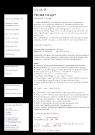 Software Product Manager Resume | Templates At ... Software Engineer Developer Resume Examples Format Best Remote Example Livecareer Guide 12 Samples Word Pdf Entrylevel Qa Tester Sample Monstercom Template Cv Request For An Entrylevel Software Engineer Resume Feedback 10 Example Etciscoming Account Manager Disnctive Career Services Development And Templates