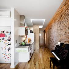 100 New York Apartment Interior Design These 10 Tiny S In City Embrace Compact Living Dwell