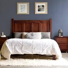 Wayfair Upholstered Queen Headboards by Bedroom Gray Upholstered Bed Wayfair Sofa Bed Wayfair Beds
