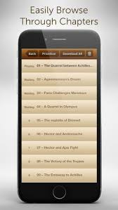 Audiobooks 5 239 Classics Ready to Listen on the App Store