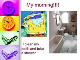 I Shower With My Dad by It U0027s Me My Name Is Leysan I U0027m 11 I U0027m A Pupil Of The 5th Form I