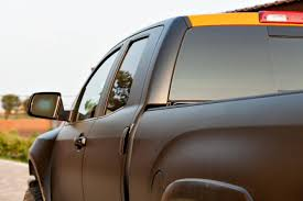 Truck Slider Window Repair | Glass.com® Military Surplus Metal Cab Hard Top Sliding Rear Window Question Nissan Forum Forums 2018 Toyota Tacoma 4x4 Trd Off Road Classified Ads Rear Window For Dc Tundra Kendall Auto Oregon 2015 Ford F150 Sets New Standard With 2019 Chevy Silverado Configurator Is Live Offroadcom Blog Seamless Sliding Youtube Truck For Sale Benchtestcom Garage Repairing A Dodge Lodi Car List Pickup Truck Seal Bob Is The Oil Guy