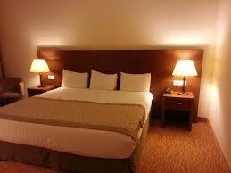 hotel chambre chambre picture of hotel hocine constantine tripadvisor